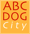 ABC DOG CITY